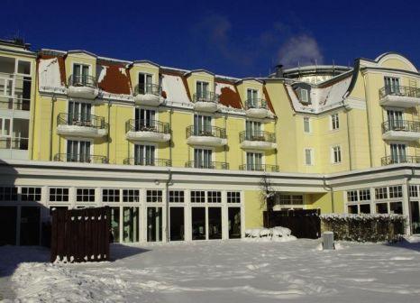 KAISER SPA Hotel zur Post 111 Bewertungen - Bild von FTI Touristik