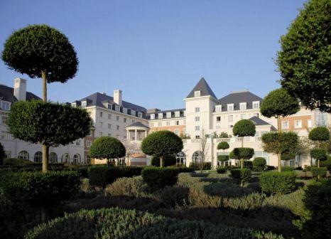 Hotel Vienna House Dream Castle at Disneyland Paris 155 Bewertungen - Bild von FTI Touristik