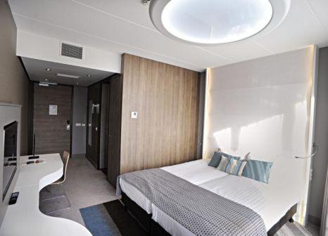Hotel Golfzang 33 Bewertungen - Bild von FTI Touristik