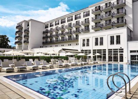 Steigenberger Grandhotel & Spa 60 Bewertungen - Bild von FTI Touristik