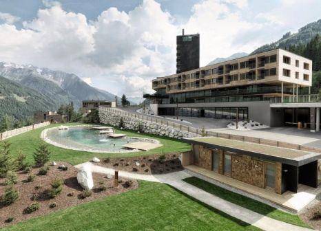 Hotel Gradonna Mountain Resort günstig bei weg.de buchen - Bild von FTI Touristik