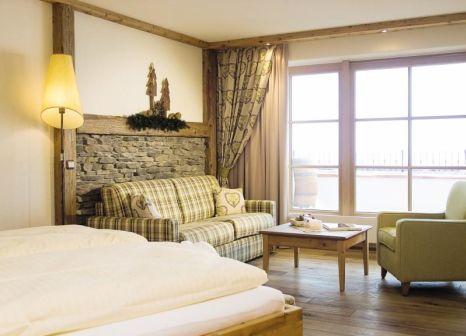 Hotelzimmer im Gradonna Mountain Resort günstig bei weg.de