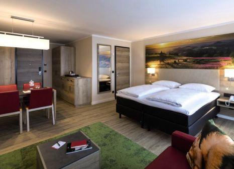 Rhön Park Hotel 295 Bewertungen - Bild von FTI Touristik