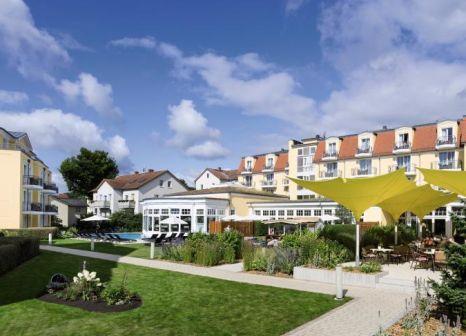 KAISER SPA Hotel zur Post in Insel Usedom - Bild von FTI Touristik