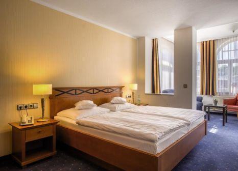 Hotelzimmer im KAISER SPA Hotel zur Post günstig bei weg.de