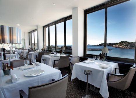 Hotel Hôtel Île Rousse in Mittelmeerküste - Bild von FTI Touristik