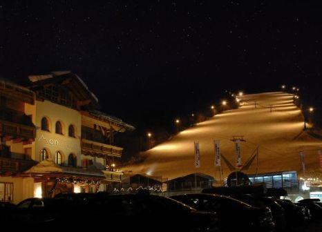 Hotel Montanara in Salzburger Land - Bild von FTI Touristik