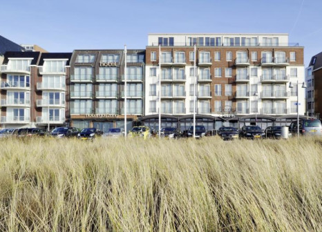 Hotel Golfzang in Nordholland - Bild von FTI Touristik