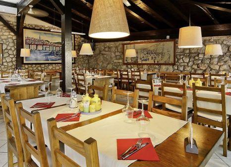 Hotel Camping Lopari 0 Bewertungen - Bild von I.D. Riva Tours