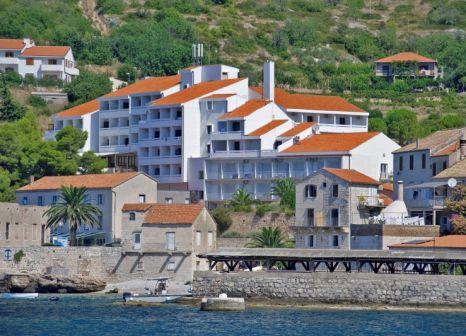 Hotel Bisevo 2 Bewertungen - Bild von I.D. Riva Tours