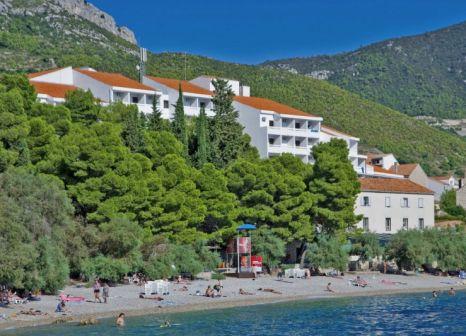 Hotel Bisevo günstig bei weg.de buchen - Bild von I.D. Riva Tours