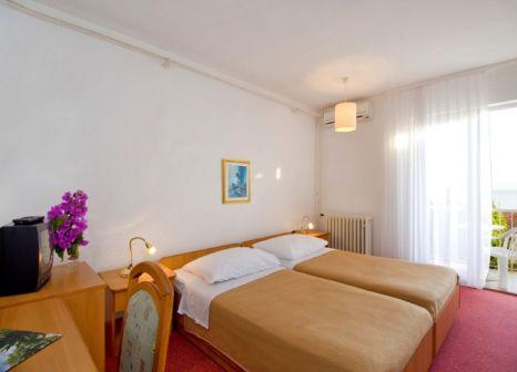 Hotelzimmer im Bisevo günstig bei weg.de