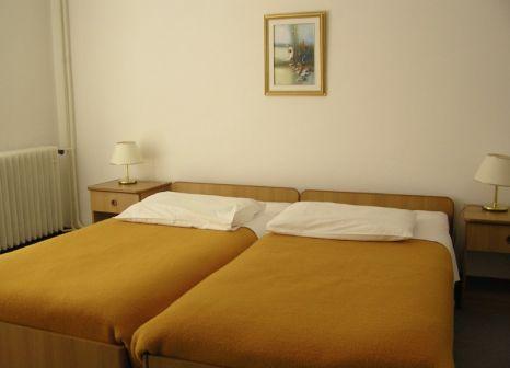 Hotelzimmer mit Fitness im Bisevo