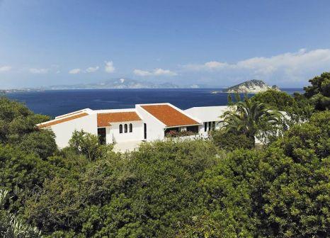 Hotel Villa Meltemi günstig bei weg.de buchen - Bild von Attika Reisen