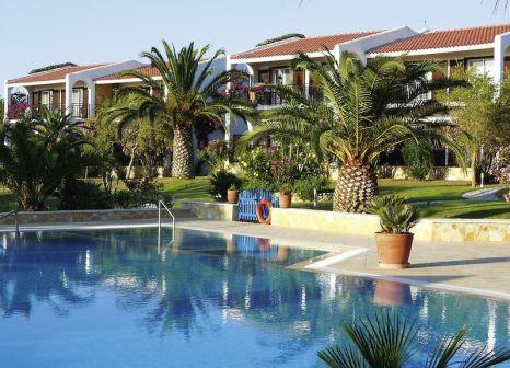 Hotel Helidonia günstig bei weg.de buchen - Bild von Attika Reisen