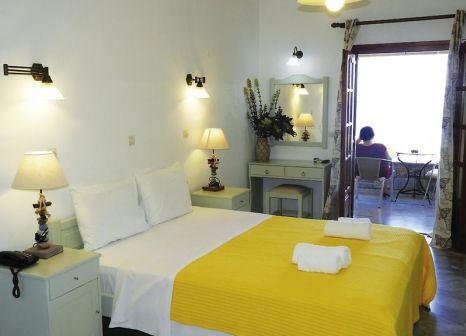 Hotel Vardia in Peloponnes - Bild von Attika Reisen