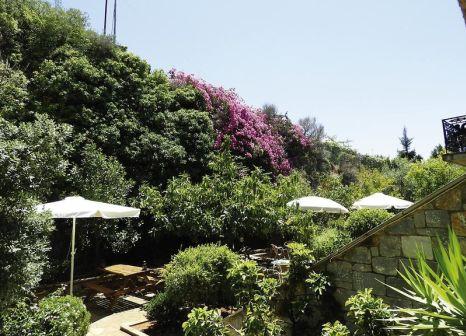Hotel Vardia 5 Bewertungen - Bild von Attika Reisen