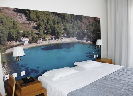 Hotel Nereides 1 Bewertungen - Bild von Attika Reisen