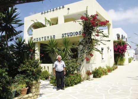 Hotel Montemar günstig bei weg.de buchen - Bild von Attika Reisen