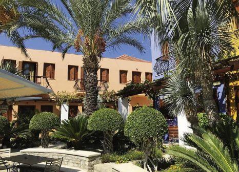 Hotel Iapetos Village günstig bei weg.de buchen - Bild von Attika Reisen