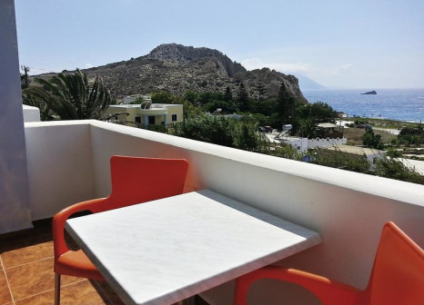 Hotel Montemar 18 Bewertungen - Bild von Attika Reisen