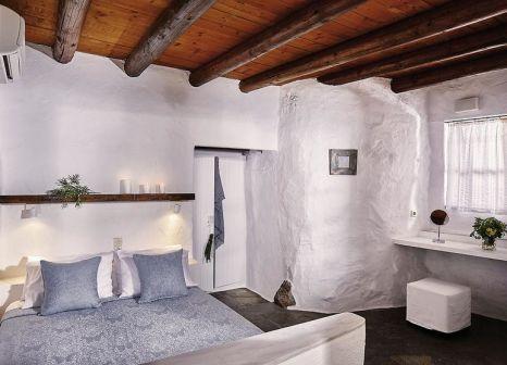 Hotel White River Cottages 4 Bewertungen - Bild von Attika Reisen