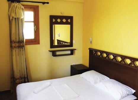Hotel Montemar in Karpathos - Bild von Attika Reisen