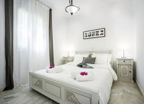 Hotel Margarita's House 7 Bewertungen - Bild von Attika Reisen