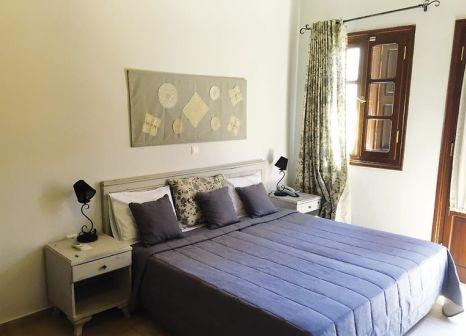 Hotel Iapetos Village 1 Bewertungen - Bild von Attika Reisen