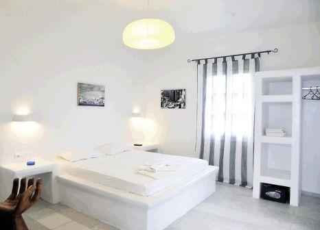 Hotel Loukas 0 Bewertungen - Bild von Attika Reisen