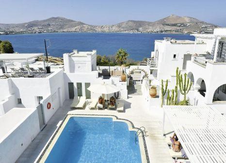 Hotel Margarita's House günstig bei weg.de buchen - Bild von Attika Reisen