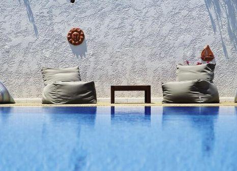 Hotel Nereides in Alonissos - Bild von Attika Reisen