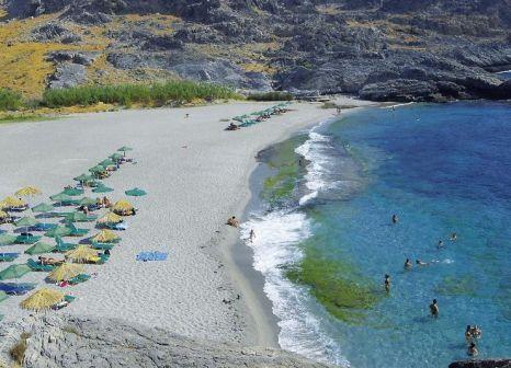 Ammoudi Hotel in Kreta - Bild von Attika Reisen