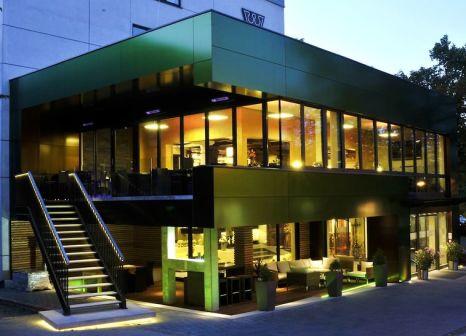 Hotel Central Hof 11 Bewertungen - Bild von Neckermann Reisen Individual