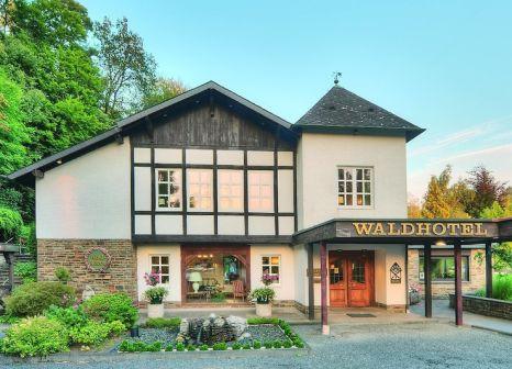 Romantik Waldhotel Mangold günstig bei weg.de buchen - Bild von Neckermann Reisen Individual