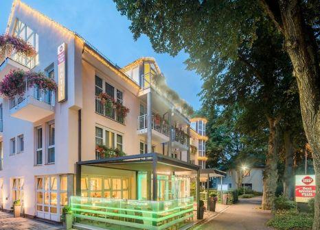 Best Western Plus Parkhotel Erding günstig bei weg.de buchen - Bild von Neckermann Reisen Individual