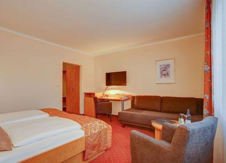 Centro Hotel Weisser Hase 7 Bewertungen - Bild von Neckermann Reisen Individual