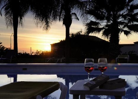 Hotel La Villa 111 Bewertungen - Bild von FTI Touristik