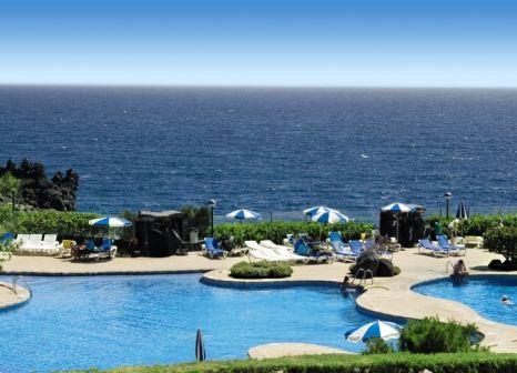 Hotel H10 Taburiente Playa 357 Bewertungen - Bild von FTI Touristik