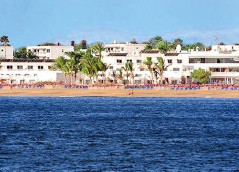 Hotel Las Costas 1112 Bewertungen - Bild von FTI Touristik