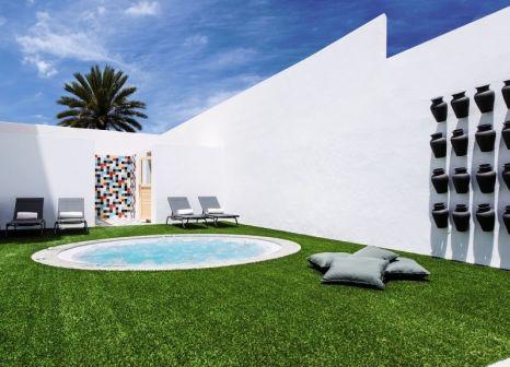 Hotel AxelBeach Maspalomas in Gran Canaria - Bild von FTI Touristik