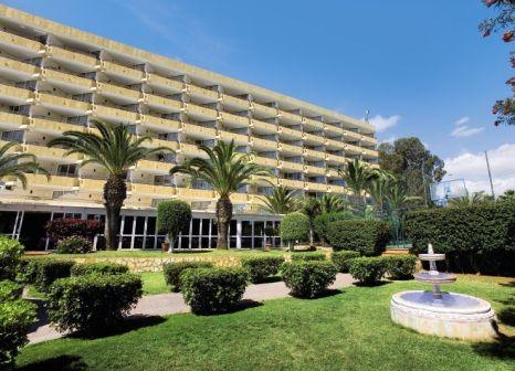 Hotel Olé Tropical Tenerife günstig bei weg.de buchen - Bild von FTI Touristik