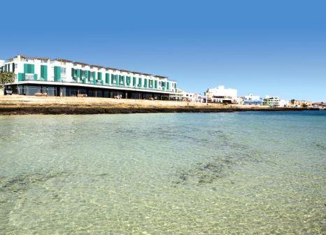 Hotel THe Corralejo Beach günstig bei weg.de buchen - Bild von FTI Touristik