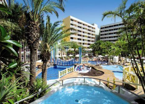 Abora Buenaventura by Lopesan Hotels 2843 Bewertungen - Bild von FTI Touristik