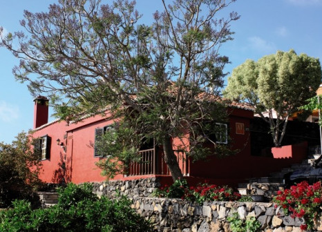 Hotel Finca Alcala 5 Bewertungen - Bild von FTI Touristik