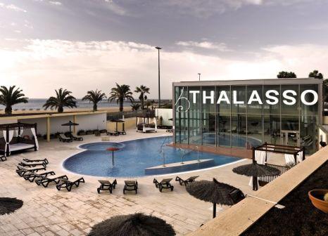 Hotel Barceló Fuerteventura Thalasso Spa 278 Bewertungen - Bild von FTI Touristik