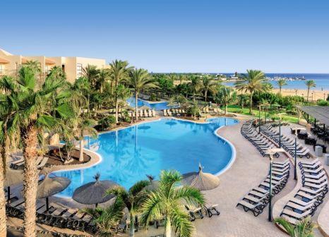 Hotel Barceló Fuerteventura Thalasso Spa in Fuerteventura - Bild von FTI Touristik