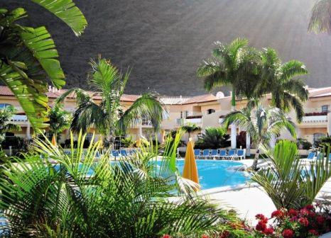 Hotel Jardin del Conde 221 Bewertungen - Bild von FTI Touristik