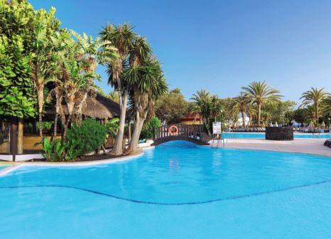 Hotel H10 Lanzarote Princess 180 Bewertungen - Bild von FTI Touristik