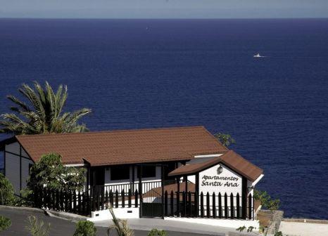 Hotel Apartamentos Santa Ana günstig bei weg.de buchen - Bild von FTI Touristik